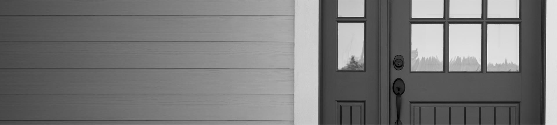 Doorstep Lab Sample Collection