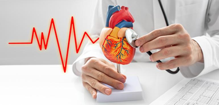 Cardiovascular Department
