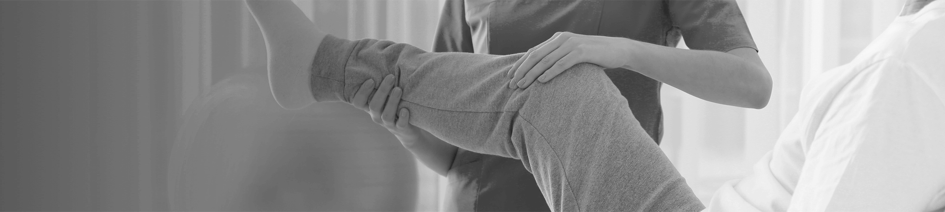 Pain Management & Physical Therapy